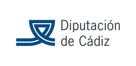 Asociación Mará diputación de Cadiz