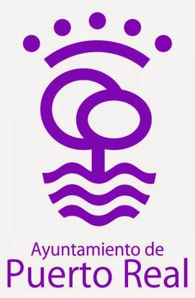 Asociación Mará ayuntamiento de puerto real
