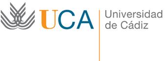 Asociación Mará UCA