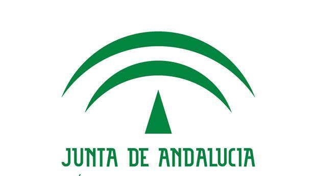 Asociación Mará junta-de-andalucia
